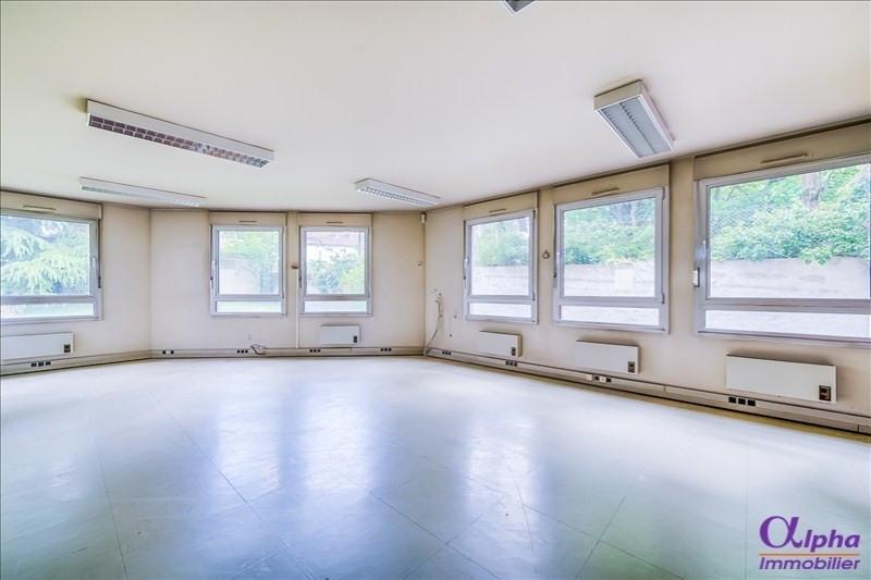 Sale office Besancon 268000€ - Picture 3