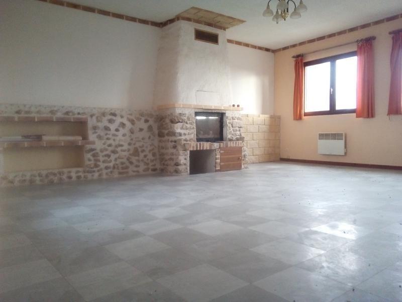Vente maison / villa Lunay 75900€ - Photo 1
