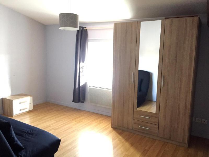 Location appartement Villefranche sur saone 696,83€ CC - Photo 7