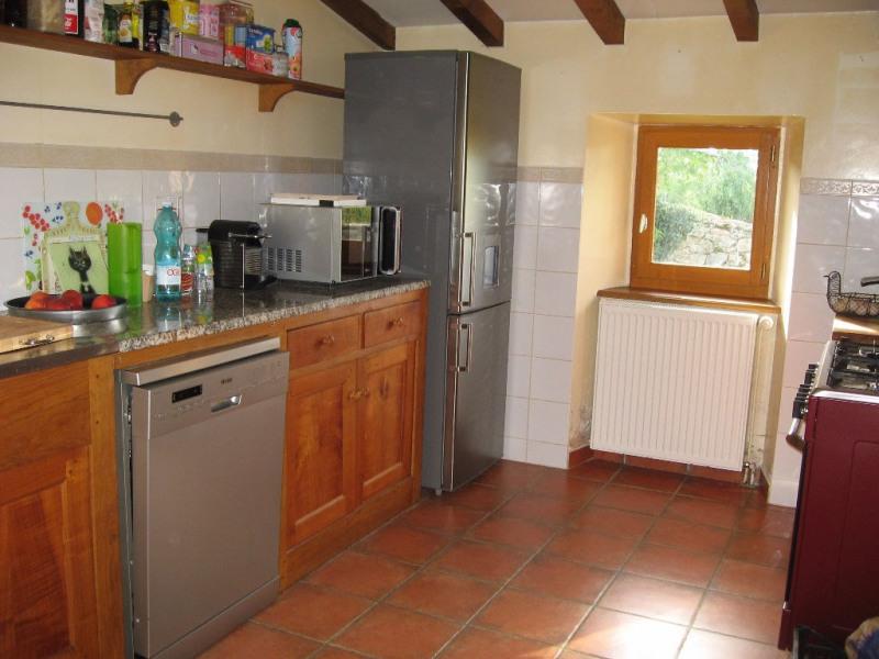Rental house / villa Eyjeaux 870€ +CH - Picture 4