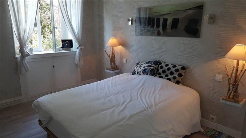 Venta de prestigio  casa Ciboure 773800€ - Fotografía 6