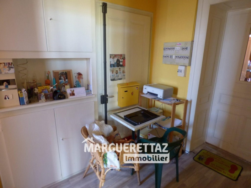 Vente local commercial Viuz-en-sallaz 169 000€ - Photo 6