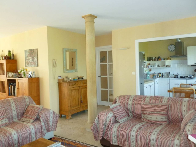 Sale house / villa Cuisery 10 minutes 199000€ - Picture 6