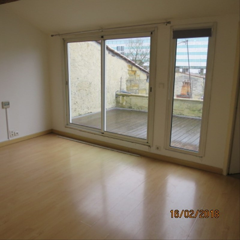 Location appartement Bordeaux 1 730€ CC - Photo 5