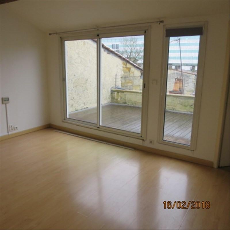 Alquiler  apartamento Bordeaux 1730€ CC - Fotografía 5