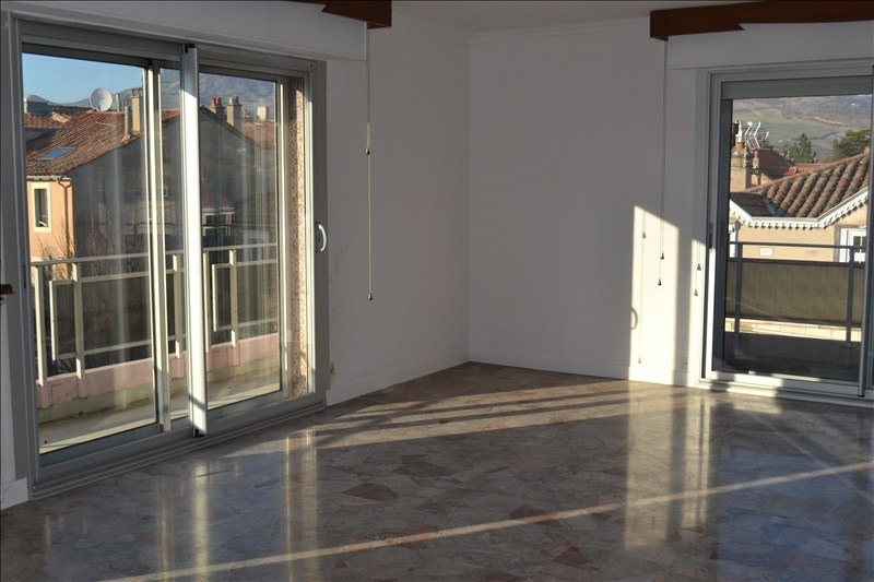 Vente appartement Millau 145750€ - Photo 5