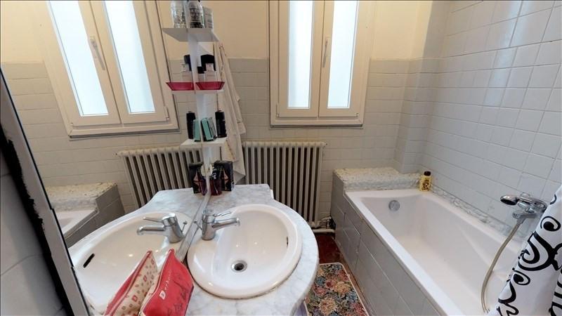 Sale house / villa Clamart 430000€ - Picture 7