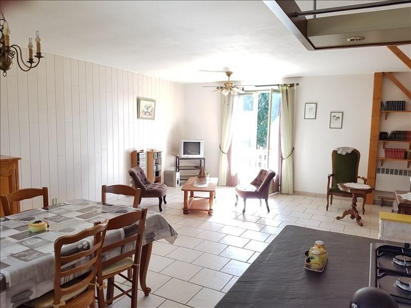 Vente maison / villa Corsept 194250€ - Photo 4