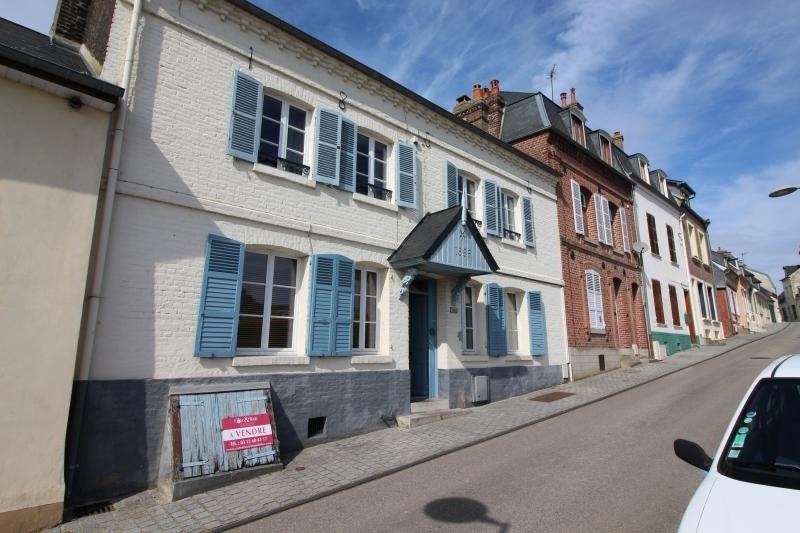 Vente de prestige maison / villa St valery sur somme 670000€ - Photo 9