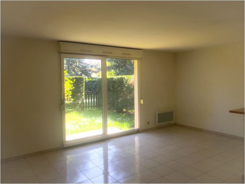 Vente appartement Draveil 132 000€ - Photo 3