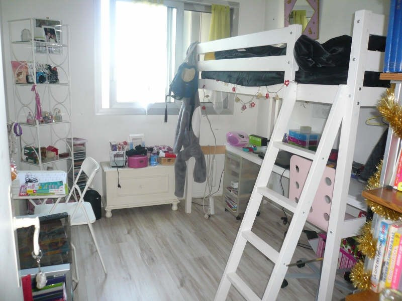 Vente appartement Villemomble 219 000€ - Photo 7