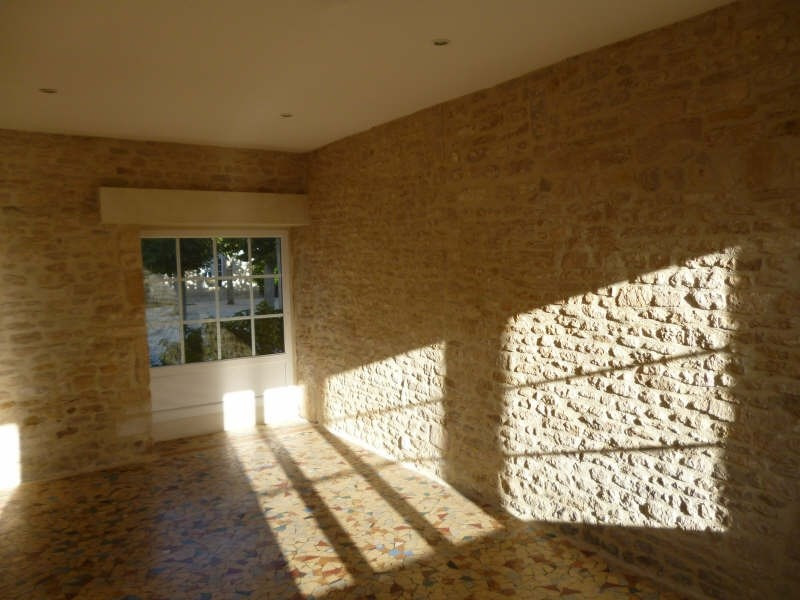 Location maison / villa Hermanville sur mer 800€ CC - Photo 4