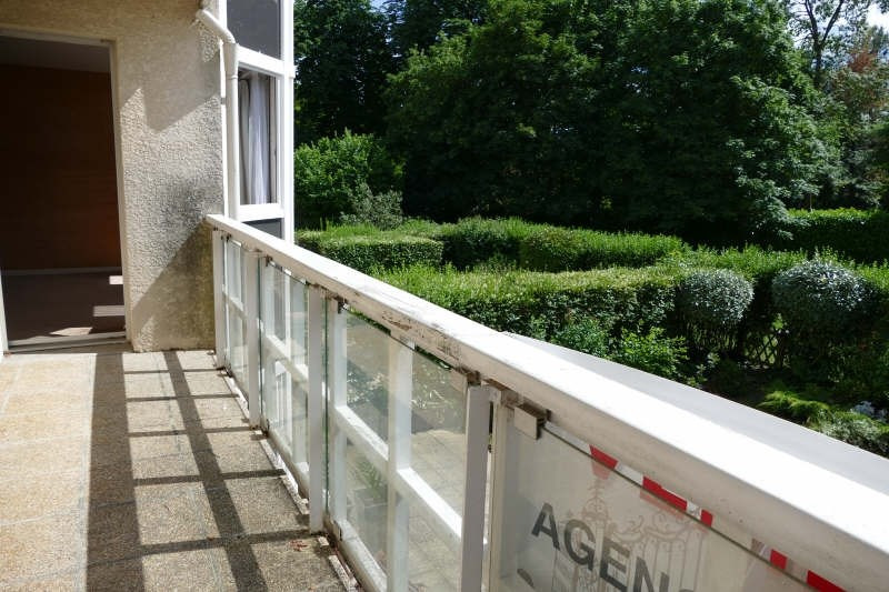 Vente appartement Verrieres le buisson 452 000€ - Photo 4