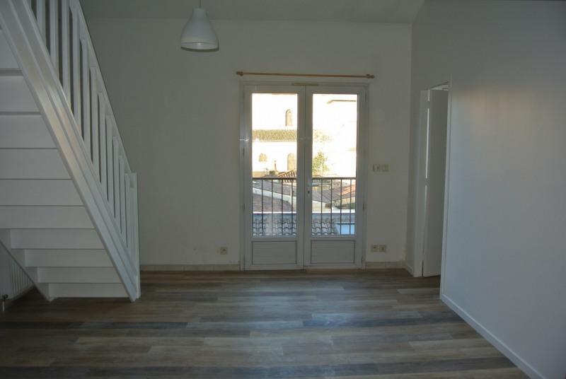 Location appartement Bordeaux 945€ CC - Photo 2