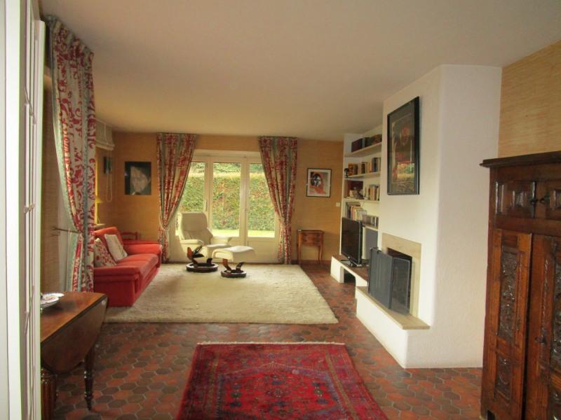 Sale house / villa Dingsheim 473800€ - Picture 5