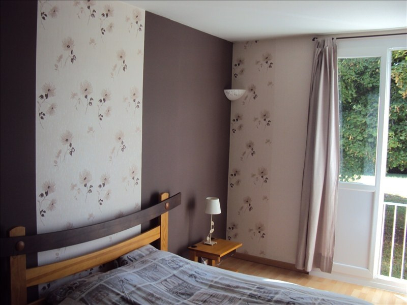 Vente appartement Joue les tours 99 500€ - Photo 1