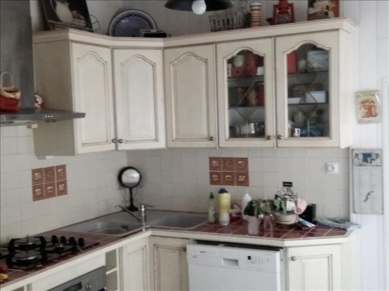 Vente maison / villa Le mans 225750€ - Photo 5