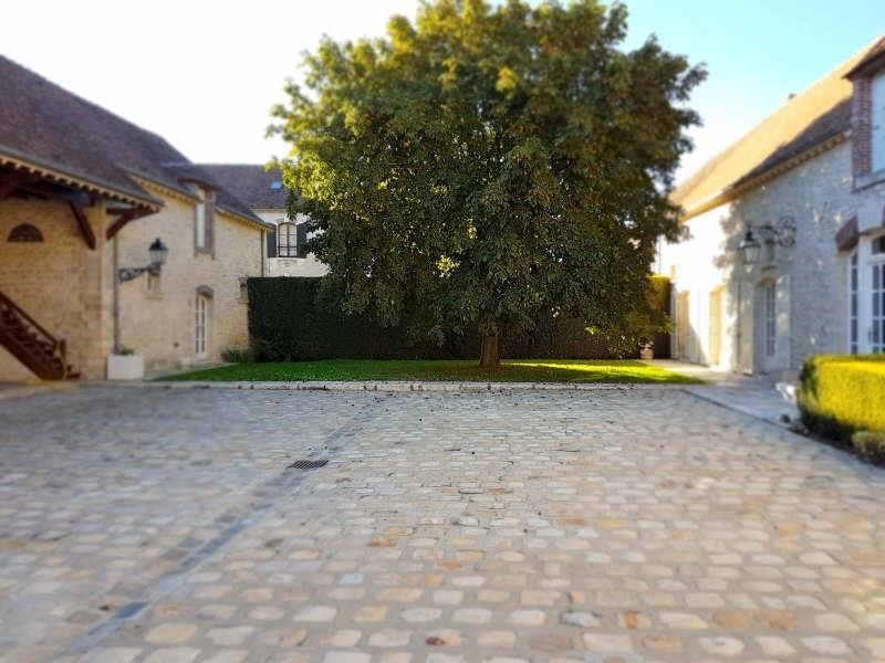 Sale house / villa Chateau landon 650000€ - Picture 9