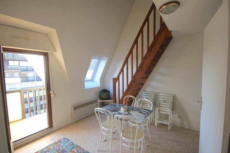 Sale apartment Villers sur mer 89000€ - Picture 6
