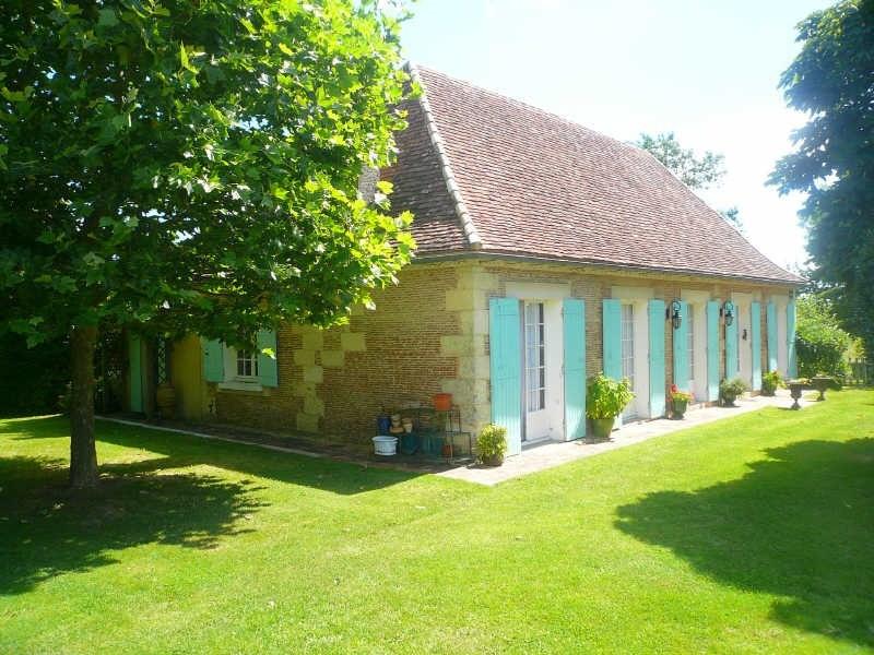 Sale house / villa Prigonrieux 293000€ - Picture 3