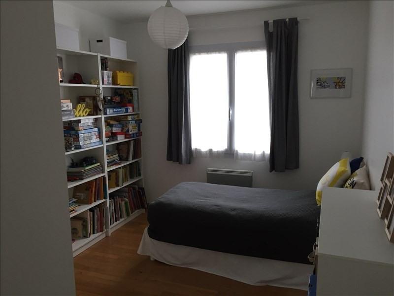 Venta  casa Biard 238000€ - Fotografía 8