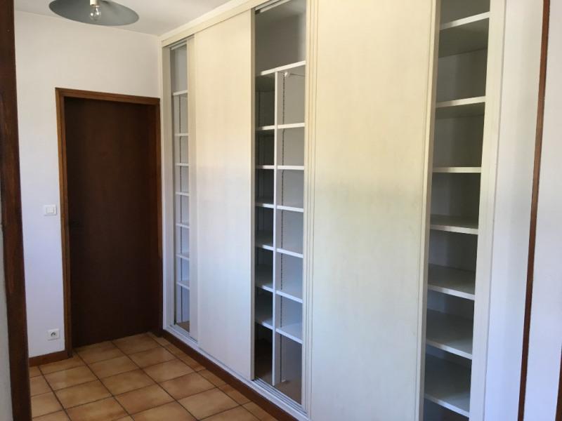 Sale house / villa Biscarrosse 371000€ - Picture 7