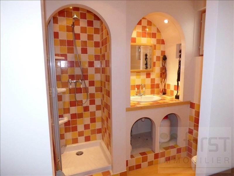 Vente appartement Aix les bains 315000€ - Photo 7