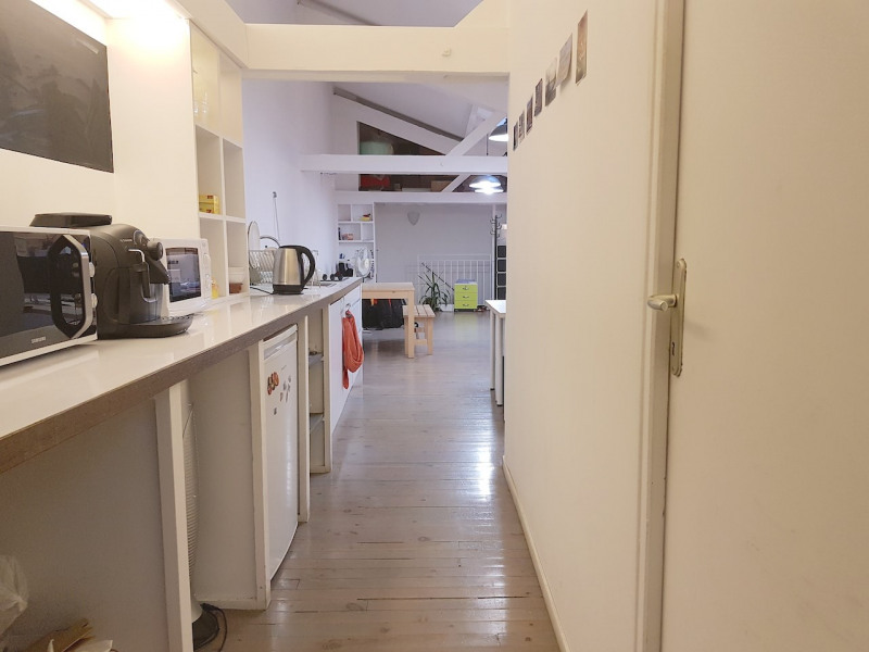 Location bureau Montreuil 1 900€ CC - Photo 13