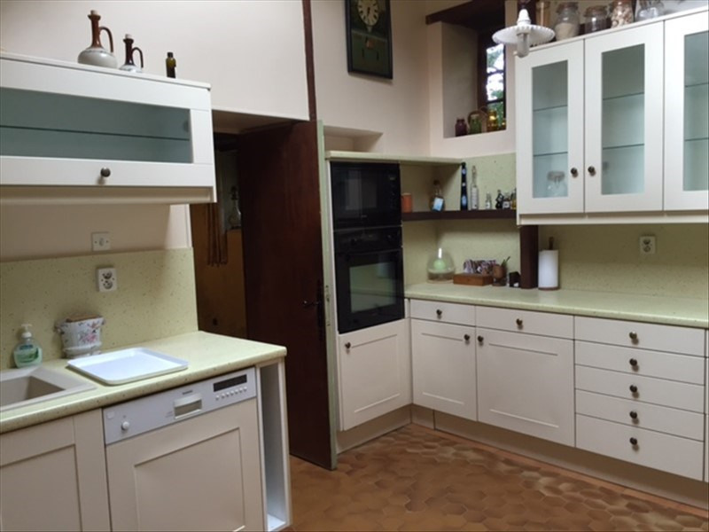 Sale house / villa Longpont sur orge 600000€ - Picture 4
