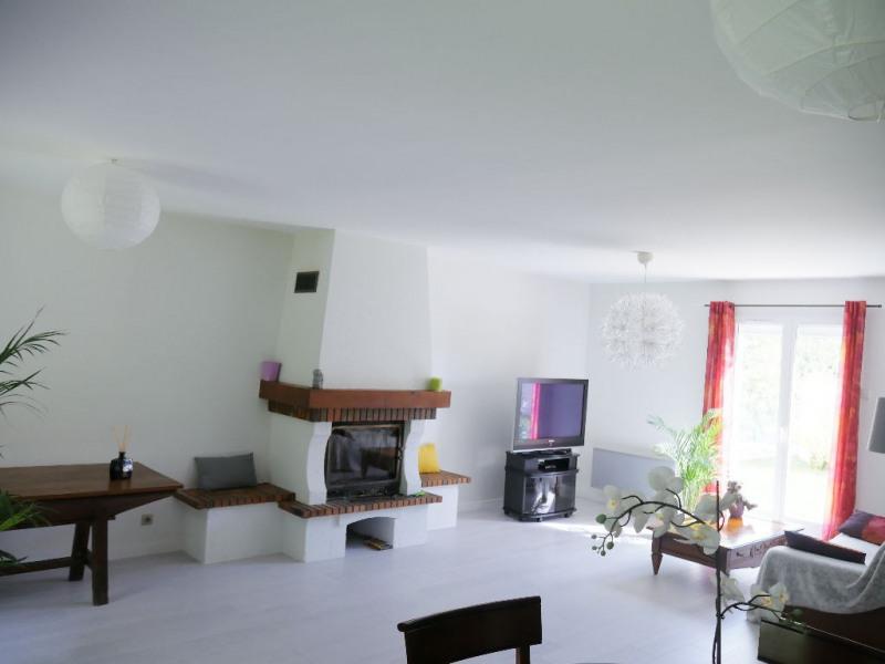 Sale house / villa Conflans sainte honorine 467000€ - Picture 5