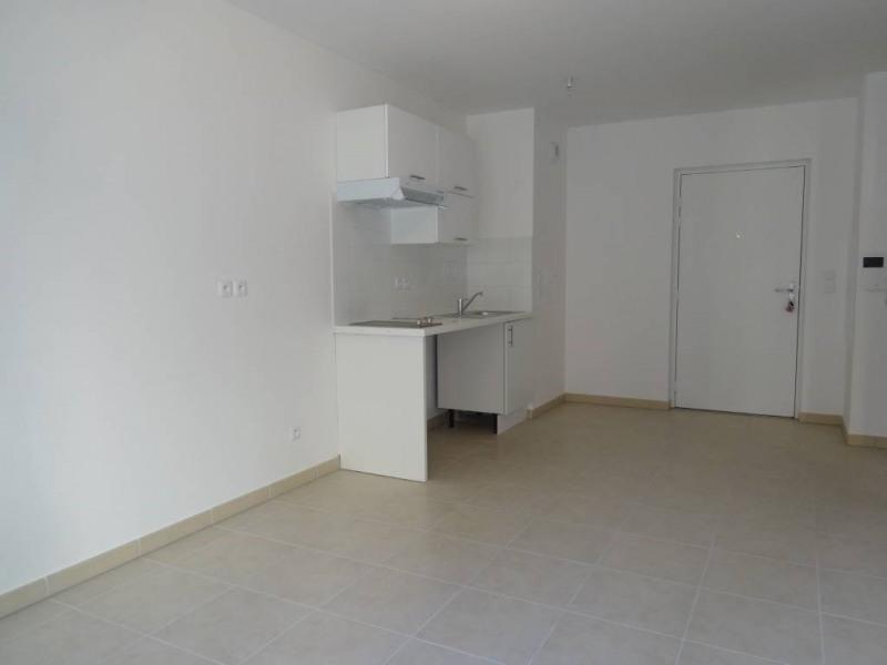 Location appartement Avignon 605€ CC - Photo 2