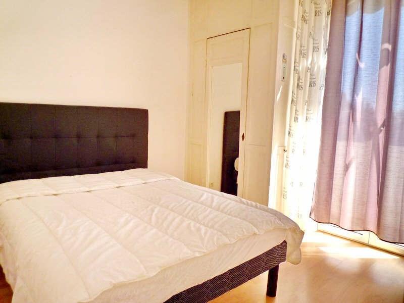 Affitto appartamento Nice 789€ CC - Fotografia 4