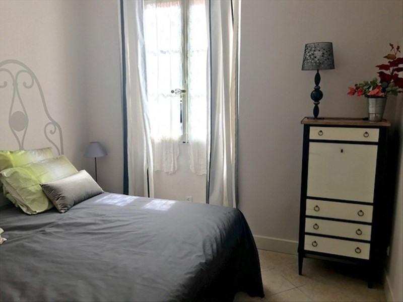 Vente appartement Avignon intra muros 298000€ - Photo 3