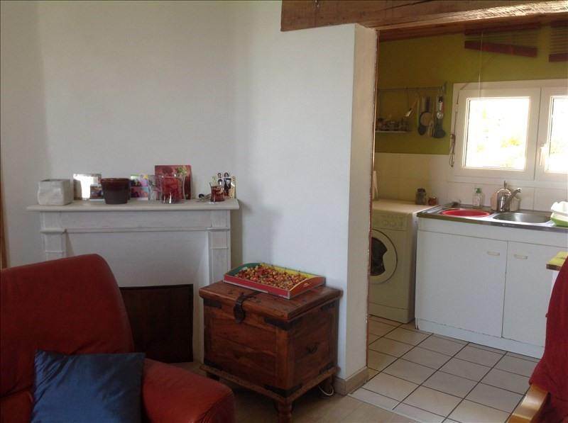Vente maison / villa St brieuc 112015€ - Photo 6