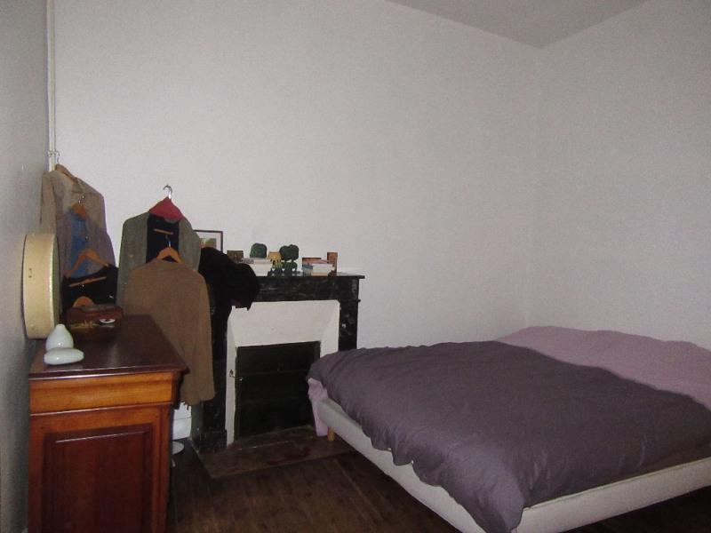 Sale house / villa Perigueux 148400€ - Picture 7