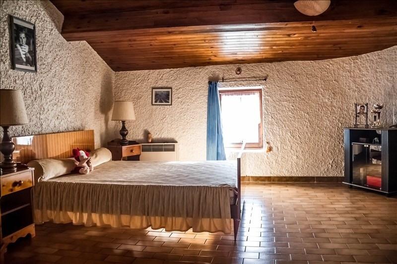 Vente maison / villa Vedene 229000€ - Photo 5