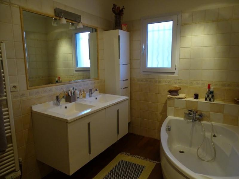 Sale house / villa Tourtour 267750€ - Picture 14