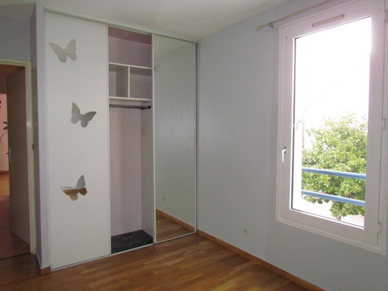 Rental apartment Champigny sur marne 1157€ CC - Picture 6