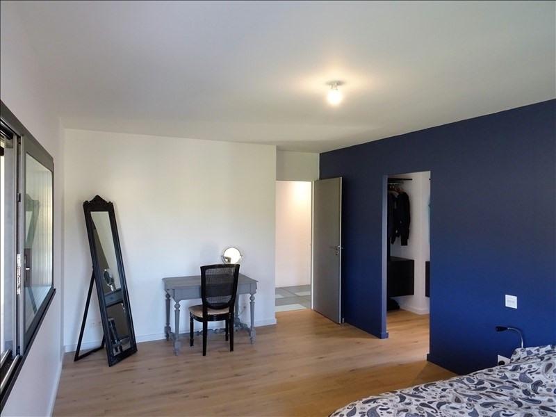 Vente de prestige maison / villa Septeme 496000€ - Photo 12