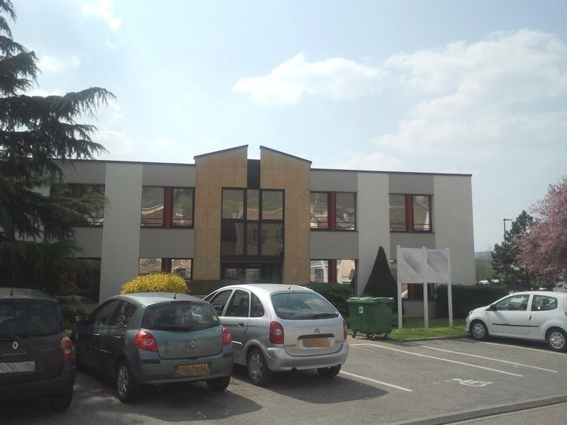 Location Bureau Pont-à-Mousson 0
