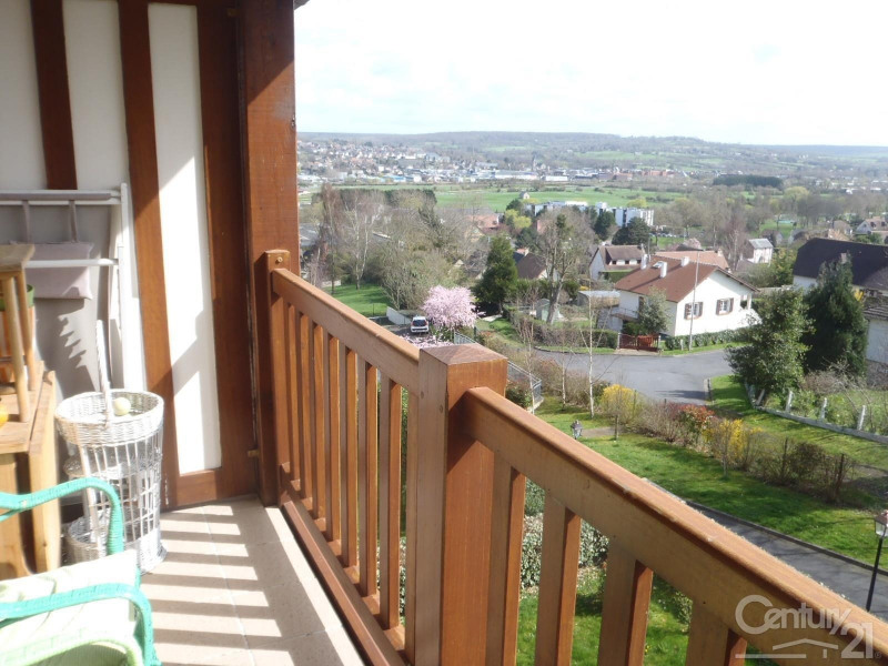 Vente appartement Deauville 299 000€ - Photo 5