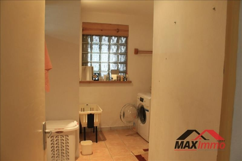 Vente maison / villa Le tampon 220 000€ - Photo 15