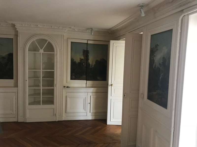 Vente appartement Paris 8ème 2 150 000€ - Photo 8