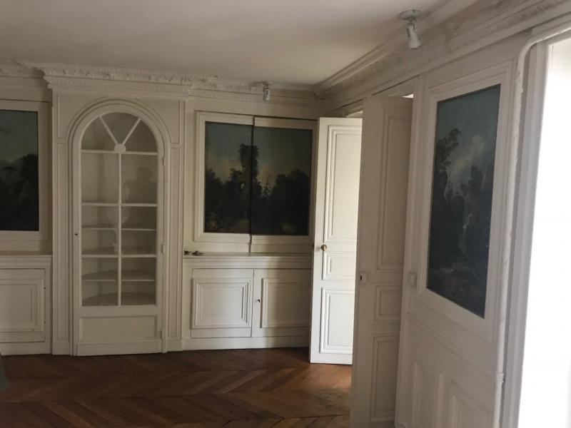 Venta  apartamento Paris 8ème 2150000€ - Fotografía 8