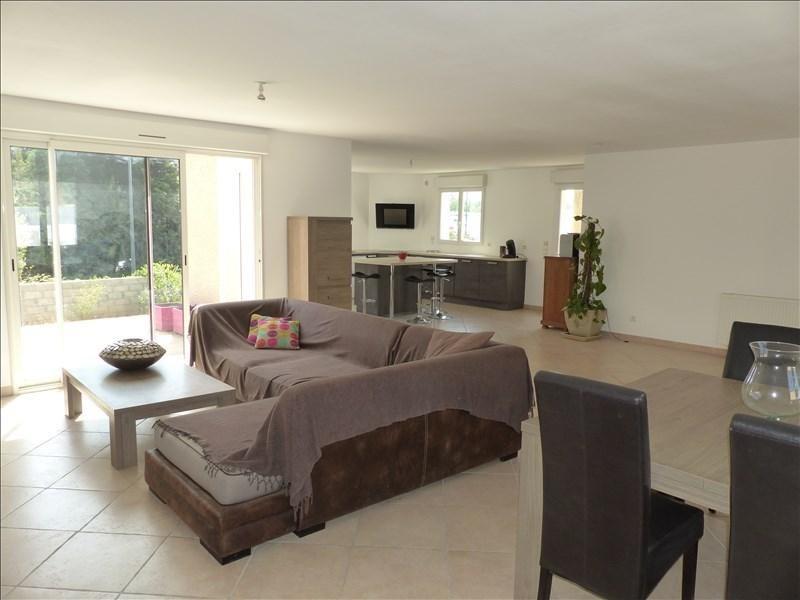 Vente maison / villa Beziers 277000€ - Photo 4