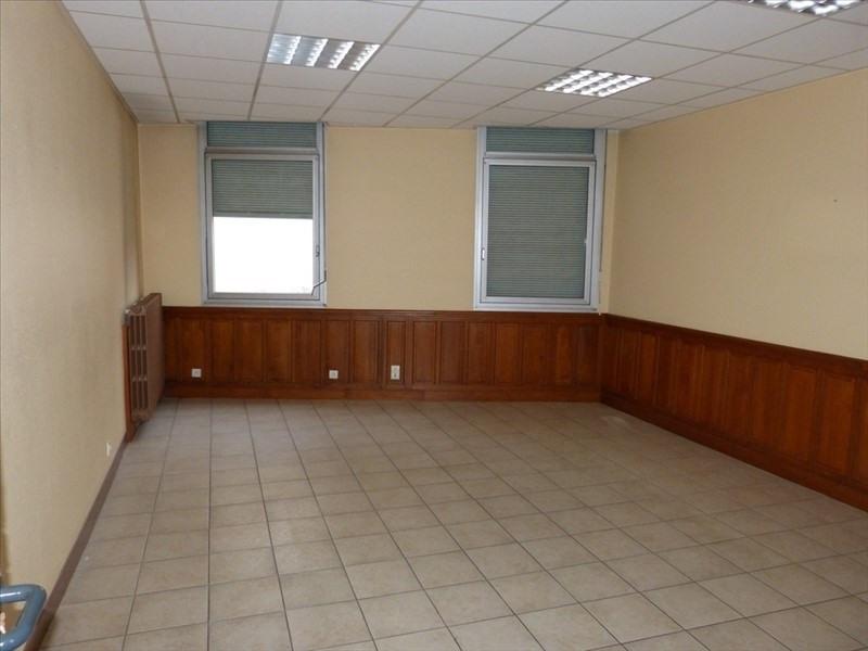 Vendita immobile Albi 650000€ - Fotografia 6
