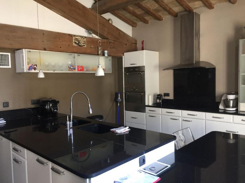 Sale house / villa Aigues mortes 370000€ - Picture 2