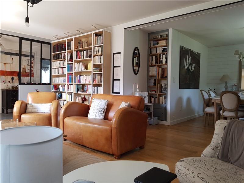 Vente maison / villa Auray 365400€ - Photo 4