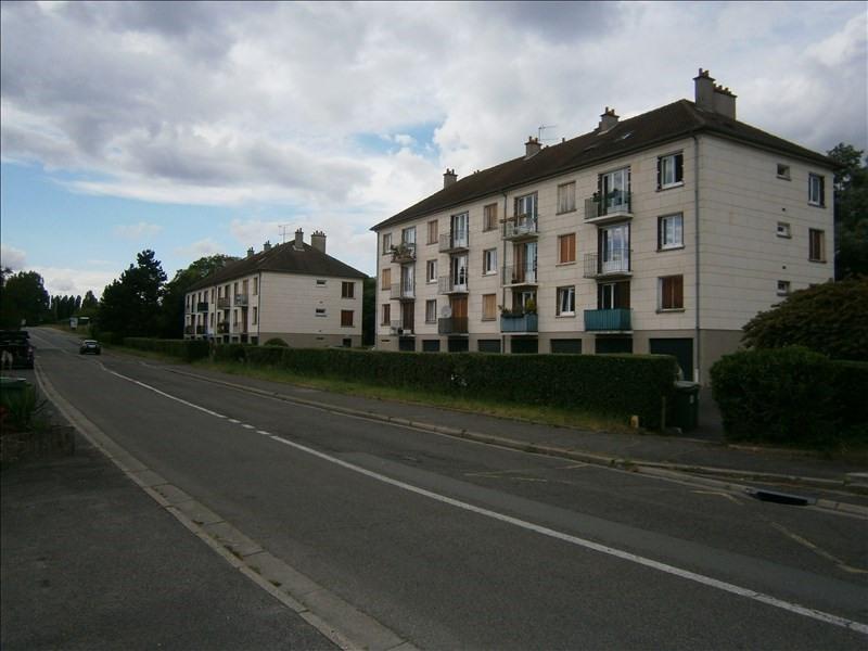 Location appartement Noisy le roi 1000€ CC - Photo 2