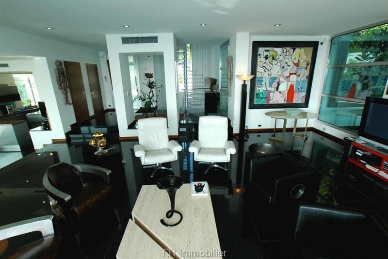Vente de prestige maison / villa Les issambres 4725000€ - Photo 10